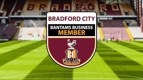 BANTAMS BUSINESS MEMBERSHIP