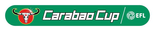 carabao cup - photo #9