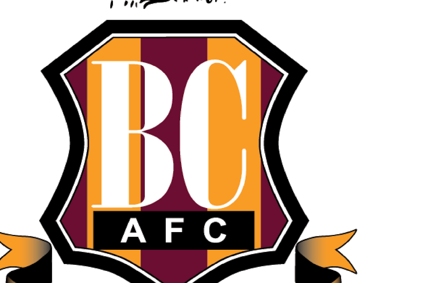 AN UPDATE FROM THE CLUB - News - Bradford City