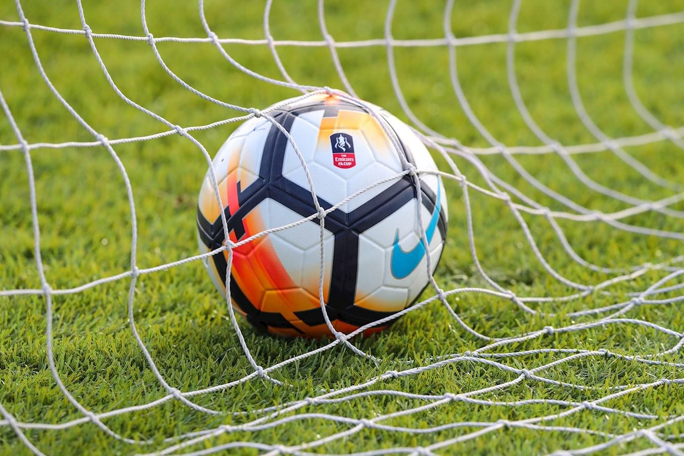 TEAM NEWS | PLYMOUTH ARGYLE (FA CUP) - News - Bradford City