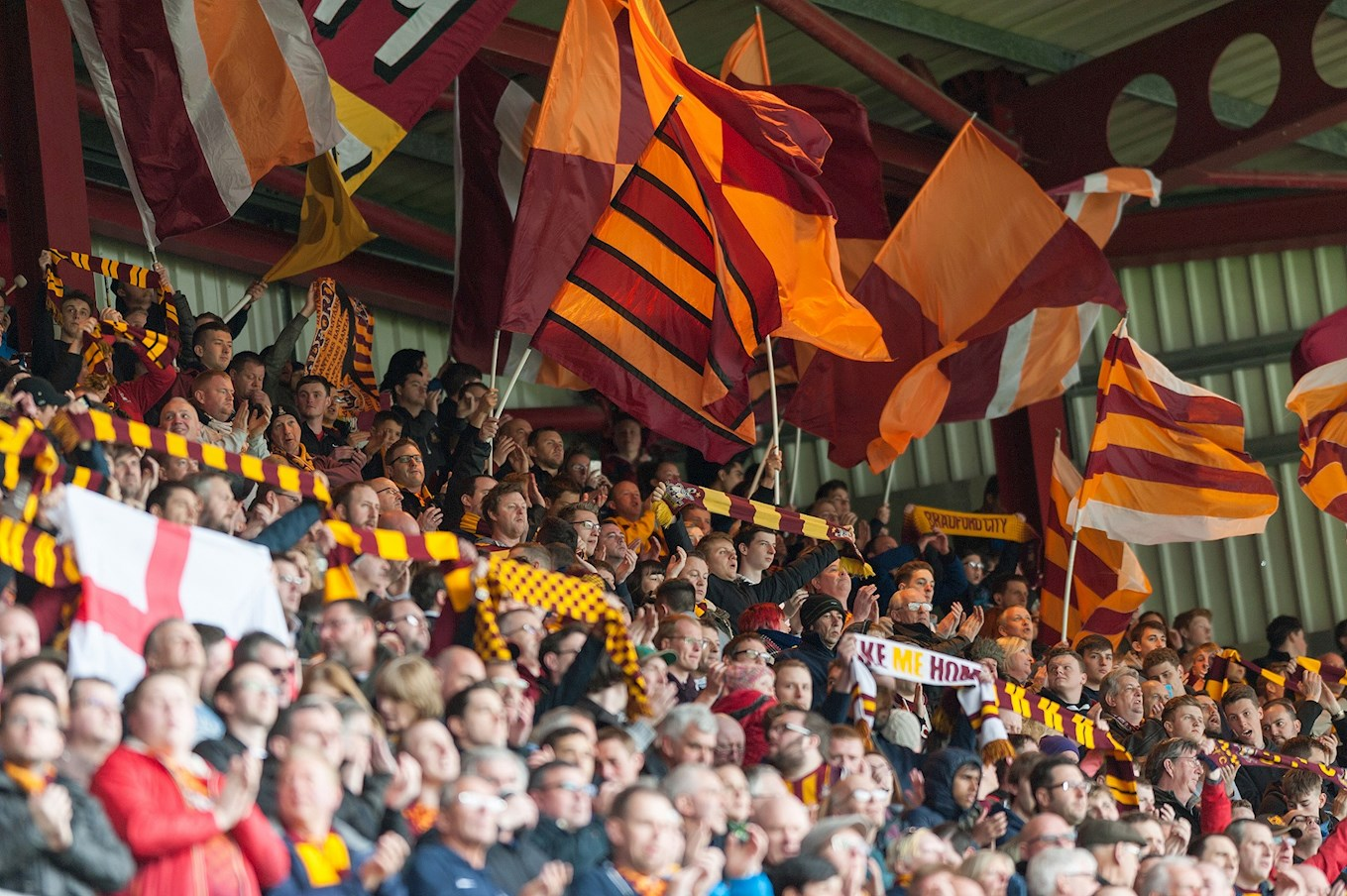 K BLOCK BANTAMS TO BE GIVEN NEW HOME FOR PLYMOUTH TIE ...
