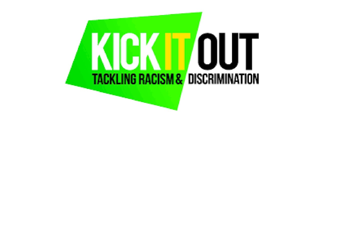 KICK IT OUT! WITH PRIDE - News - Bradford City