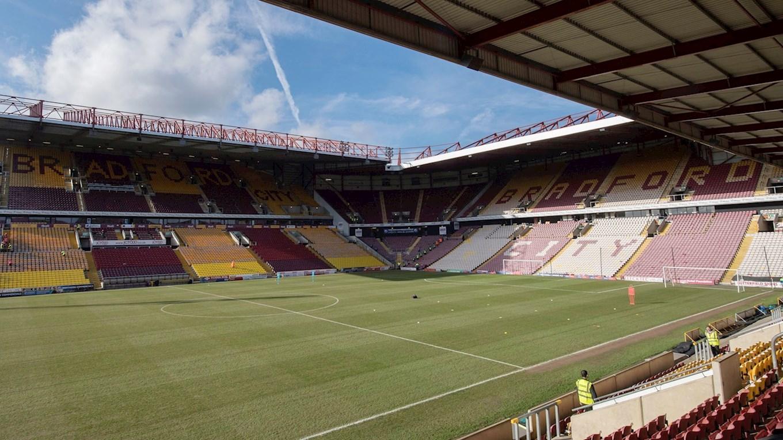 CLUB STATEMENT: OWNERSHIP - News - Bradford City