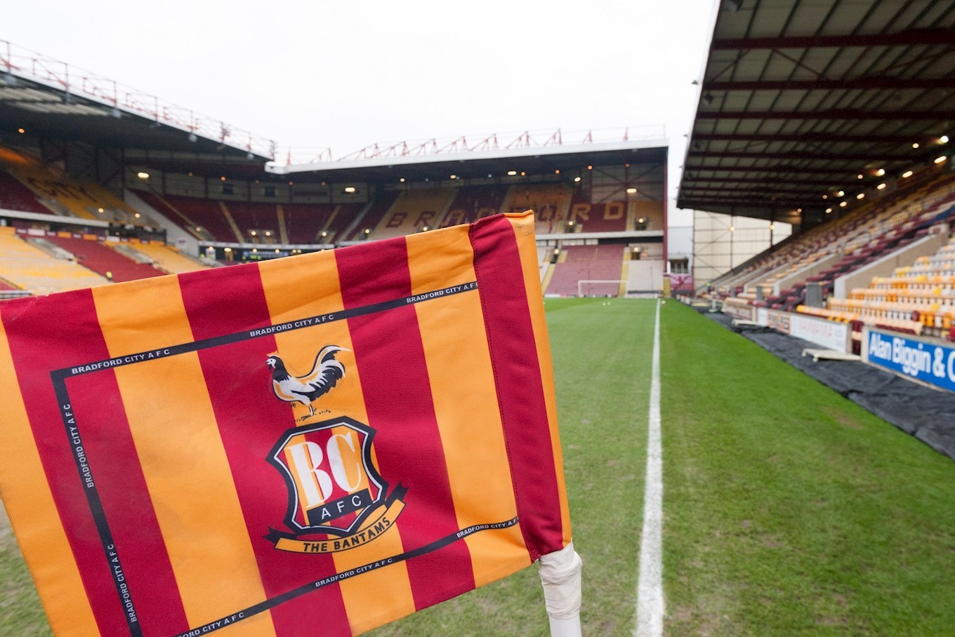 STADIUM ENTRY DETAILS FOR PLYMOUTH FIXTURE - News ...